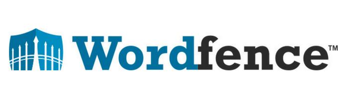 WordPress Plugins - Wordfence