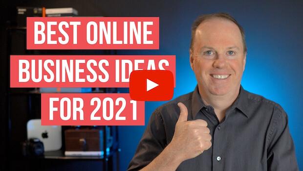 Profitable Online Business Ideas